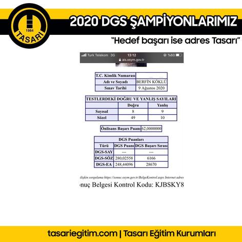 154s56a465.jpg