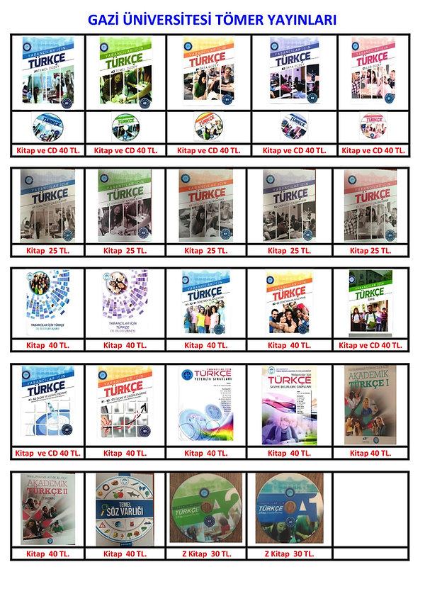 tomer-yayinlari-reklam-ve-fiyat-2 (1)-1.