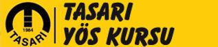 yos_KURS_logo.jpg