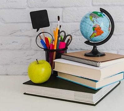 Tasarı Eğitim Bireysel ve Kurumsal Satış