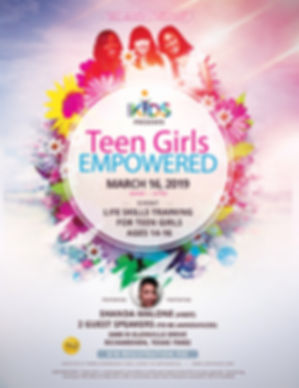 TeenGirls Flyer 2019-4.jpg
