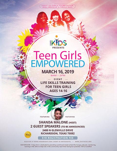 TeenGirls Flyer 2019-4.jpg