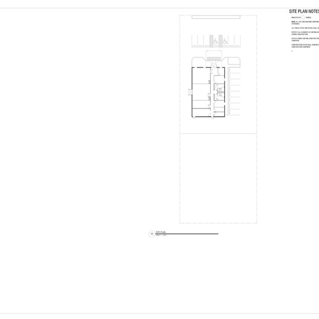 18-904_CD-A1.0.jpg