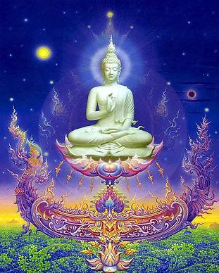 bouddha-celeste.jpg