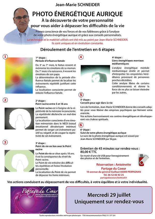 Photo_energetique_Perpignan_2020-min.png