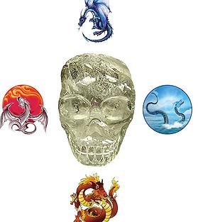 l'énergie du Crâne.png