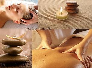 massage-tête brigitte Hardy.jpg