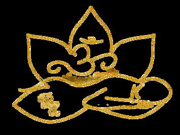 Logo Brigitte-50cm.png