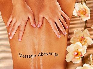 massage abhyanga.jpg
