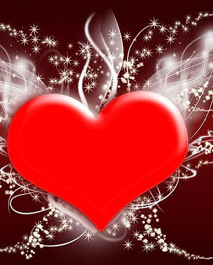 Partage du Coeur.jpg