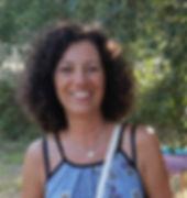 Marie Cerdan.JPG