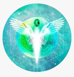 264-2642300_archangel-raphael-circle-circle-hd-png-download.png