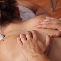 Massage Complet.png
