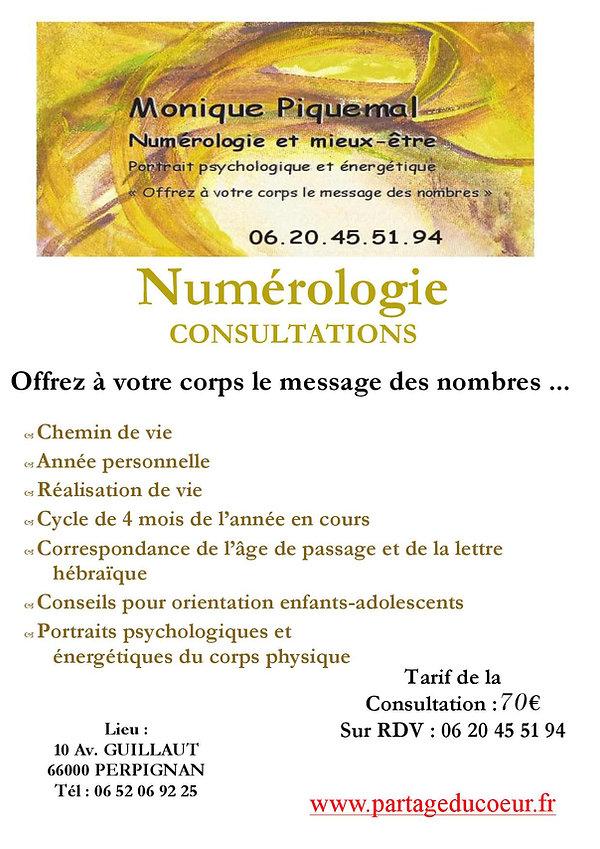 Présentation_Consultations-page-001.jp