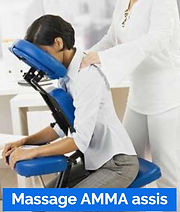 Massage%20assis%20Brigitte%20Merotto_edi