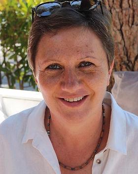 Nathalie_JOSÉ_Formatrice_en_Oracle_GeÌ