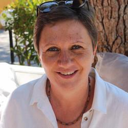 Nathalie JOSÉ Médium