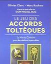 4_accords_Tolt%C3%A8ques_edited.png