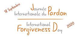 Journée_Inter._Pardon_à_la_terre.jpg