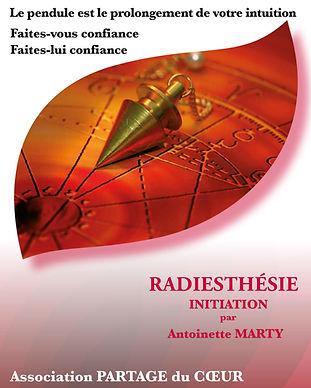 Radiesthésie Initiation.jpg