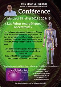 Conférence_Points.jpg