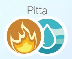 Constitution Pitta.png