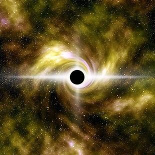 black-hole-2483571_1920.jpg