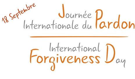 Journée_Inter_edited.jpg