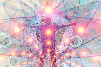 Energie Quantique Marie-Hélène Simon.jpg