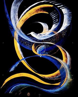 Hypnose Yves Pitelet.jpg