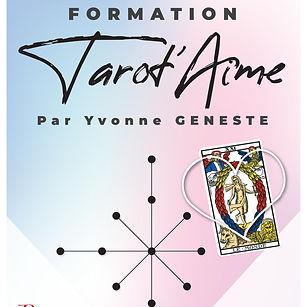 Formation Yvonne Geneste.jpg
