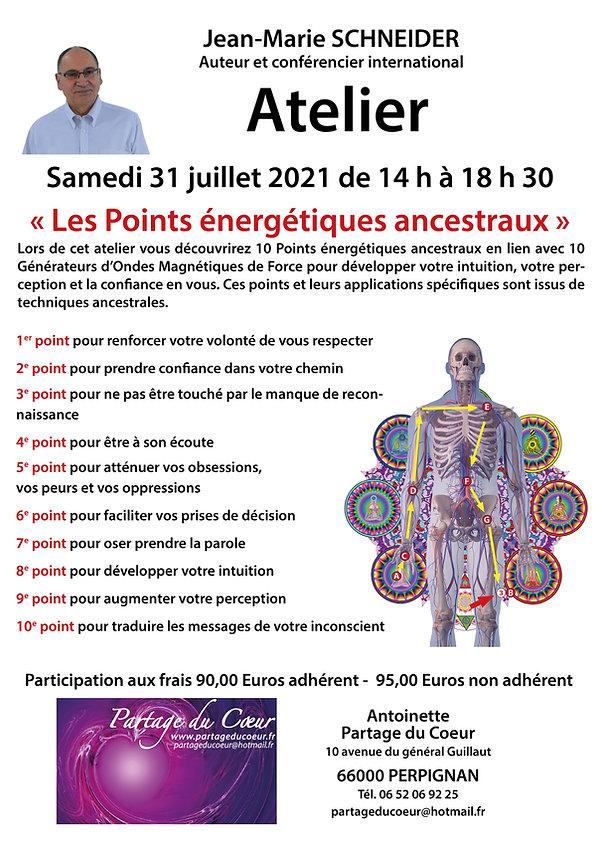 Points énergétiques_Atelier.jpg