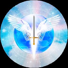 Archangel-Michael-400x400.png