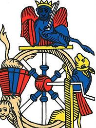 La roue de fortune.jpg