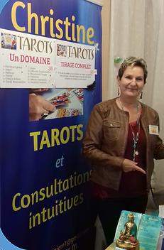 Tarot intuitif Christine Marinière.png
