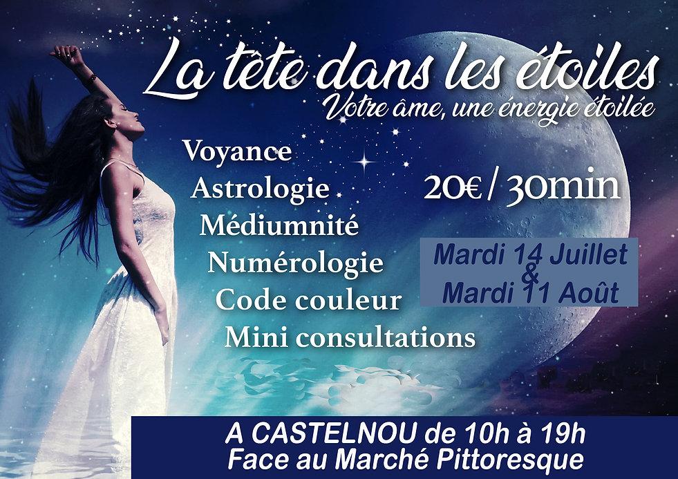 Affiche_étoile_Castelnou.jpg