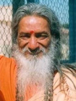 Swami Yog-Anand Bharati_edited