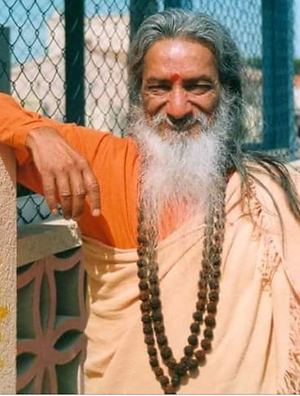 Swami Yog-Anand Bharati.png