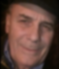 Claude Frigiotti.png