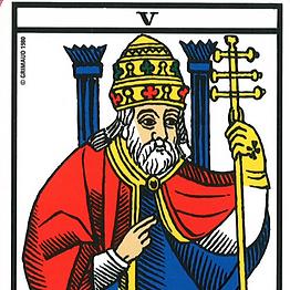Le pape.png