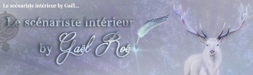 Le scénariste Gaël Roé.png