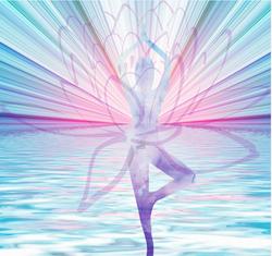 Yoga atelier chant Mantras Mudras