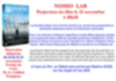 NOSSO LAR-page-001.jpg