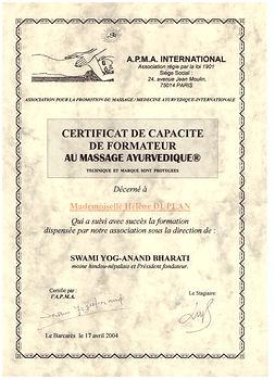 Diplome formatrice 001.jpg