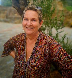 Christine Marinière.jpeg