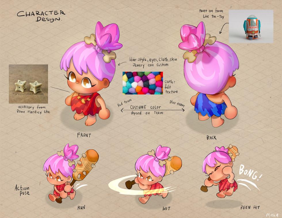 CrunchyStuArtTest_Mana_Character.jpg