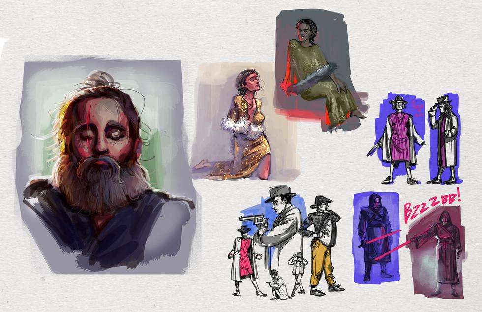 paint in class2.jpg