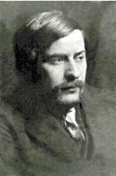 boris anisfeld