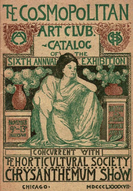 Cosmopolitan Club 1897.png