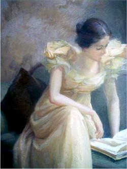 Pauline A. Dohn | 1866 - 1934